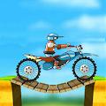 Trials Stunt Racing APK for Bluestacks