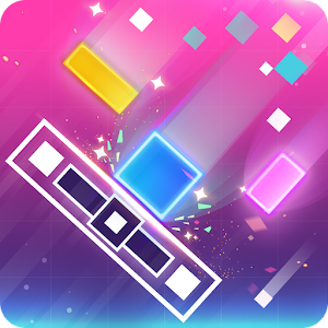 Music vs Block: Piano Simulation Game For PC (Windows & MAC)