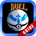 App Tips For Pokemon Duel APK for Kindle