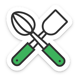 Cooking Matters For PC / Windows 7/8/10 / Mac – Free Download