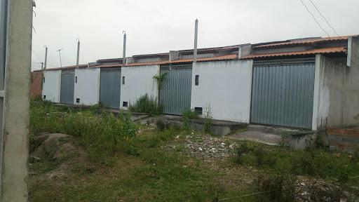 Terreno à venda, 250 m² por R$ 15.000,00 - Subaé - Feira de Santana/BA