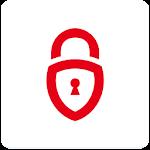 Avira Password Manager Icon