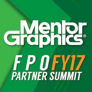 FPO Partner Summit FY2017
