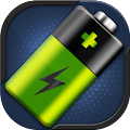 Super Fast Battery Charger and Saver 2017 APK for Kindle Fire