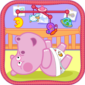 Baby Care Game For PC / Windows 7/8/10 / Mac – Free Download