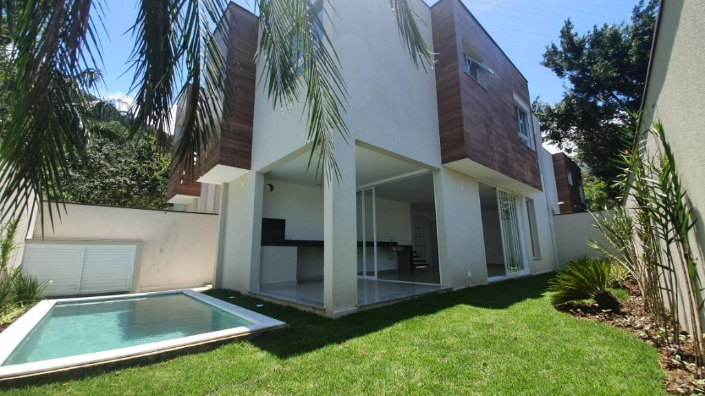 Casa Maresias São Sebastião