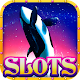 Big Whale Slot Machines
