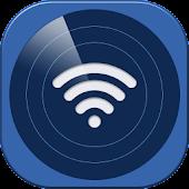 App Wifi Password Hacker:Prank apk for kindle fire