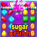 New Candy Crush Soda Guide APK for Bluestacks