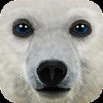 Ultimate Arctic Simulator on PC / Windows 7.8.10 & MAC