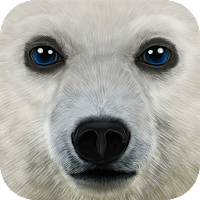 Ultimate Arctic Simulator pour PC (Windows / Mac)