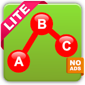 Kids Connect the Dots (Lite) APK baixar