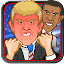 Download Android Game Punch The Trump for Samsung