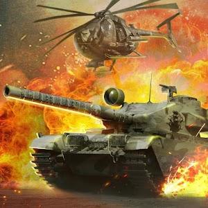 Battlefield Commander the best app – Try on PC Now