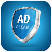 Ad Blocker for Amber Widgets
