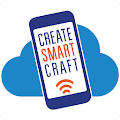 Create Smart Craft APK for Ubuntu