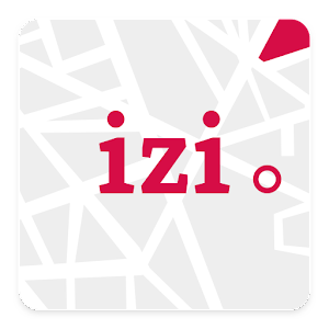 izi.TRAVEL: Get Audio Tour Guide & Travel Guide Online PC (Windows / MAC)