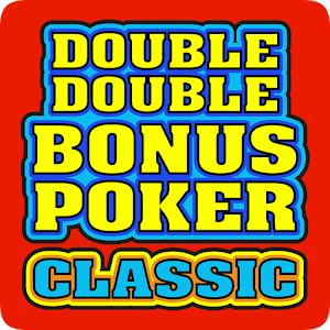 Download Double Double Bonus Poker For PC Windows and Mac