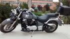 продам мотоцикл в ПМР Kawasaki 100 G 7 T
