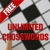 Crossword Puzzles Free