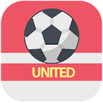 Man United - Manchester News APK Image