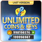 Coins For Subway Surfer Prank