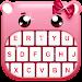 Cute Emoji - Emoji Keyboard Icon
