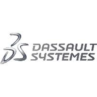 Punch Powertrain Solar Team Suppliers Dassault Systems