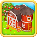 Free Farm Nature APK for Windows 8