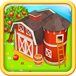 Farm Nature 1.47 Apk