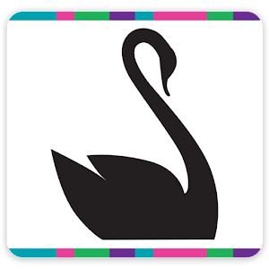 Download free Black Swan for PC on Windows and Mac