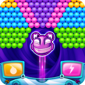 Pop! Bubbles on PC (Windows / MAC)