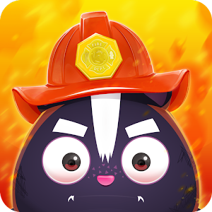 TO-FU OH!Fire For PC / Windows 7/8/10 / Mac – Free Download