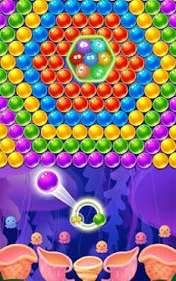 Bubble Shooter! APK for Ubuntu