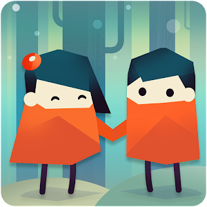 Link Twin APK Cracked Download