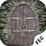 Escape Games - Castle Chojnik 1.0.8 Apk