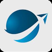 Fly America - Cheap Flights APK for Ubuntu