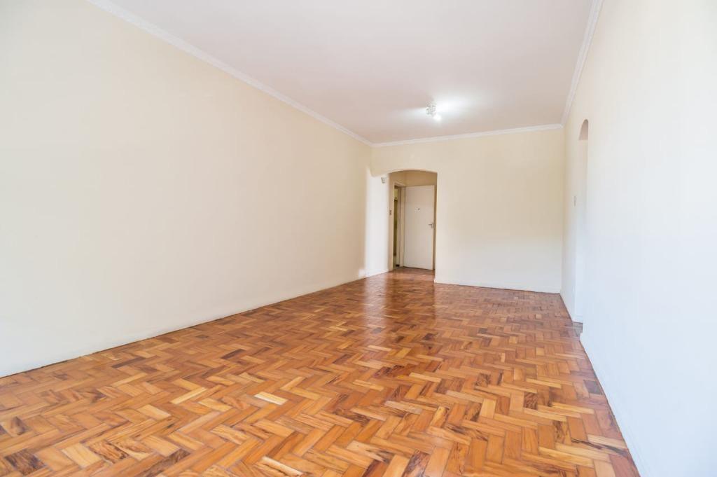 Apartamento à Venda - Jardim São Dimas