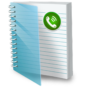 Simple Notepad & Call Identifier For PC (Windows & MAC)