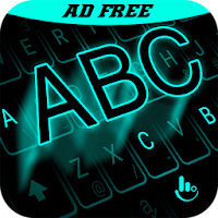 TouchPal ABC Keyboard: Cool Themes GIFs and Fonts on PC / Windows 7.8.10 & MAC