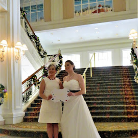 by Denise O'Hern - Wedding Other