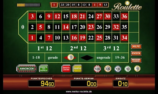 casino online startguthaben