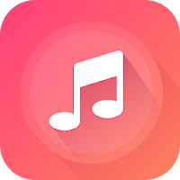 Free Trending Music - Music Player For PC