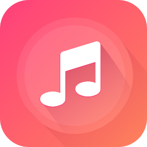 Free Trending Music - Music Player For PC / Windows 7/8/10 / Mac – Free Download
