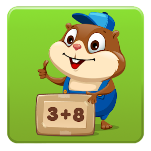 Kids Kindergarten Math For PC / Windows 7/8/10 / Mac – Free Download