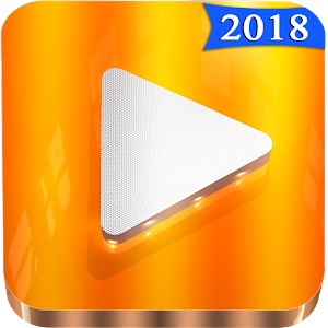 Download Max Full HD Video Player 2018 For PC Windows and Mac