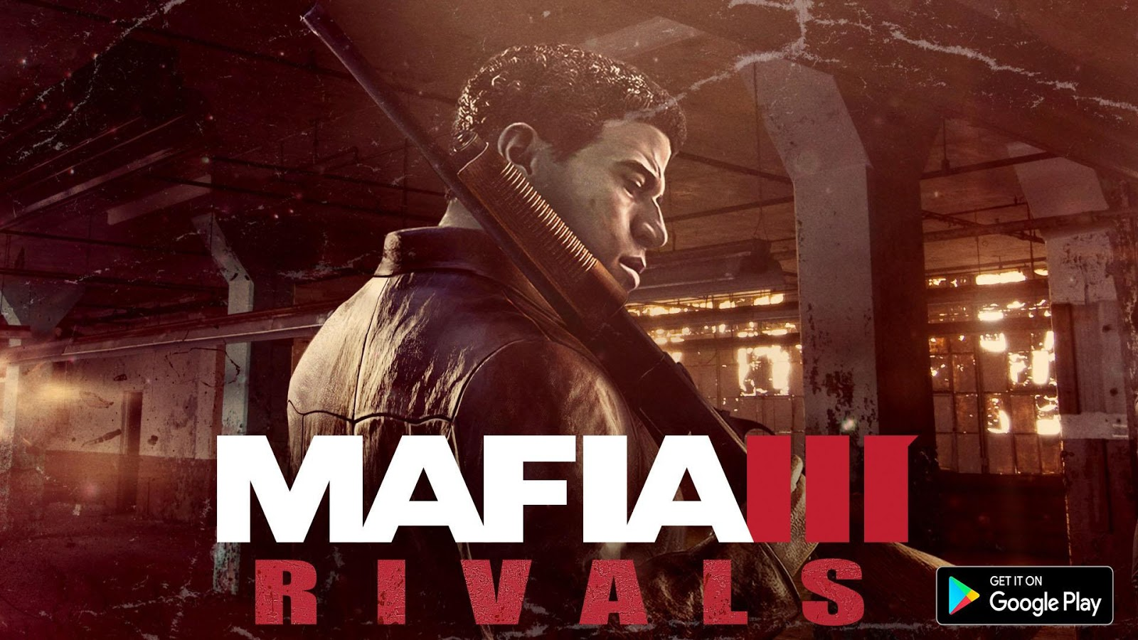 Mafia III: Rivals Screenshot 3