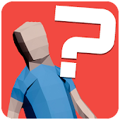 Free What the Dude, Heck?! APK for Windows 8