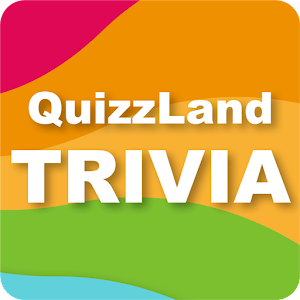 QuizzLand - Knowledge trivia game 2018