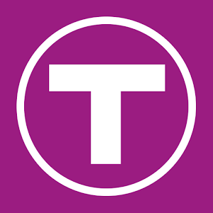 MBTA mTicket For PC / Windows 7/8/10 / Mac – Free Download